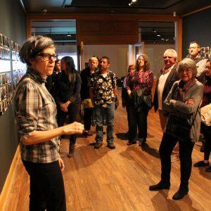 """""""Artist Talk: Penelope Umbrico"""""""