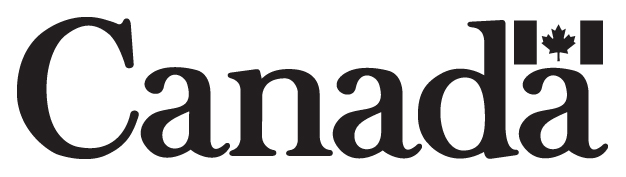 canada_wordmark-black-profuse-5cm