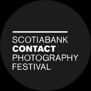 Scotia Bank Contact logo