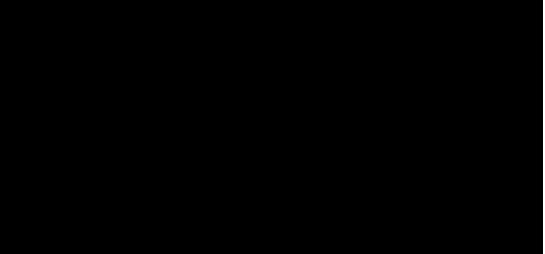 art museum logo black