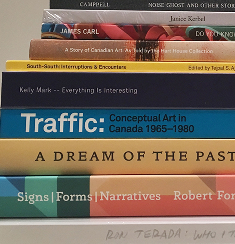 art books sale