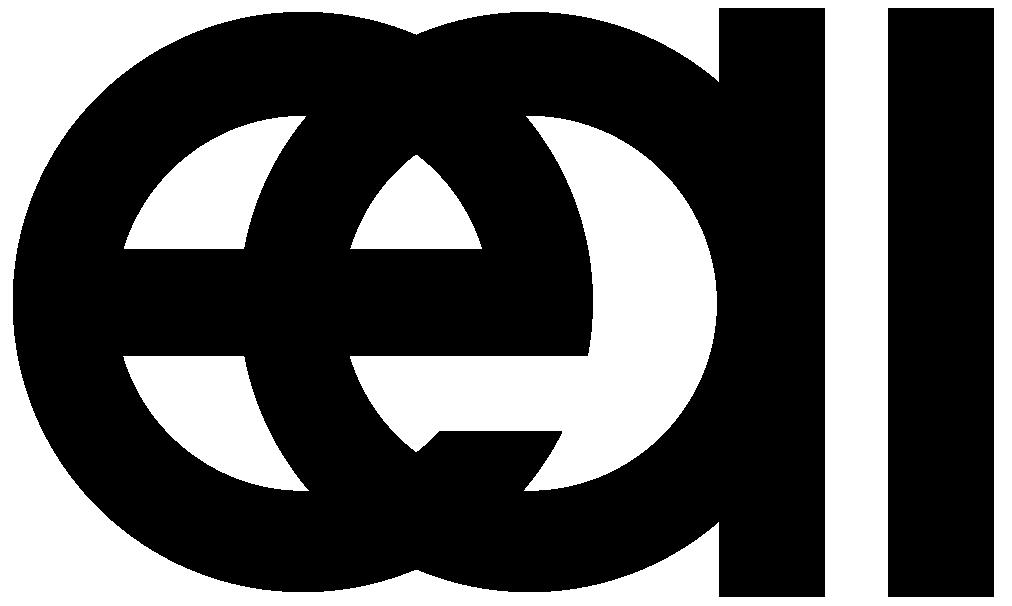 Electronic Arts Intermix logo